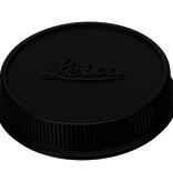Rear Lens Cap (TL)