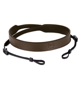 Strap - C-Lux Leather (Taupe)
