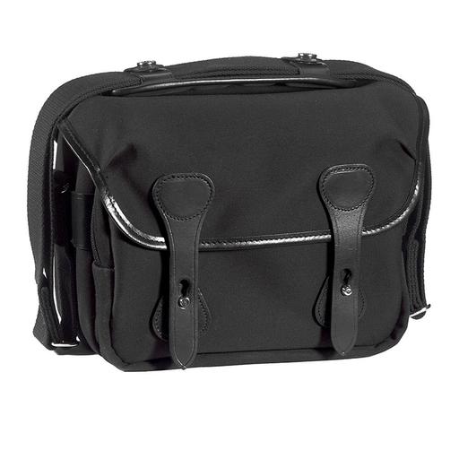 Billingham: Combination Black Bag