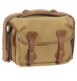 Bag - Billingham Combination Khaki