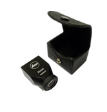 Brightline Finder 24mm Black