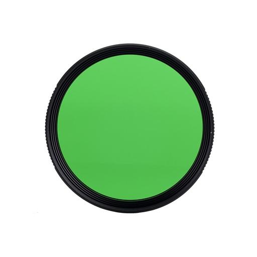 Filter - E39 Green