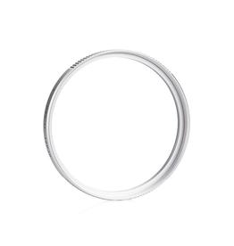 Filter - UVa II E60 Silver