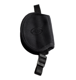 Hand Strap - S - Camera for Multifunction Handgrip (Typ 006) and Higher