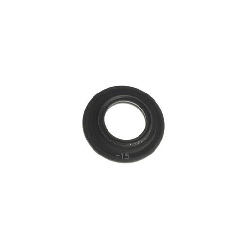 Correction Lens, -1.5 dpt for M/M-P (Typ 240), M8/M9, Film M