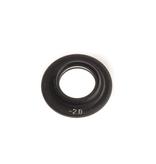Correction Lens, -2.0 dpt for M/M-P (Typ 240), M8/M9, Film M