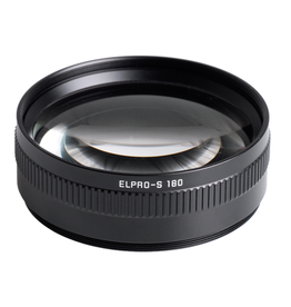 S - ELPRO 180mm