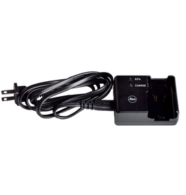 Charger - M8/M9 w/ Cord
