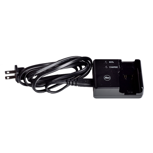 Charger: M8/M9 w/ Cord