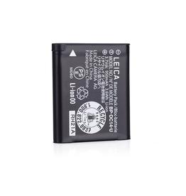 Battery - BP-DC14-U C**