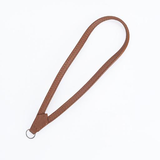 Wrist Strap - D-Lux (Typ 109)