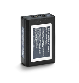 Battery - BP-SCL5 for M10