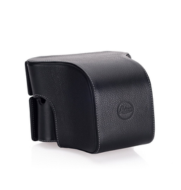 Ever Ready Case - Large Front Black M/M-P (Typ 240)