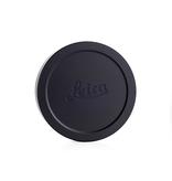 Lens Cap - 50mm /f 2.0 ASPH (Metal)