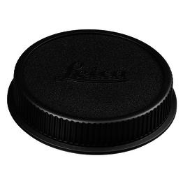 Rear Lens Cap - SL (Typ 601)