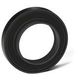 Correction Lens II, -2.0 dpt for M10