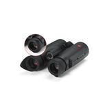 Binocular Winged Eyecups - Geovid HD-B and HD-R