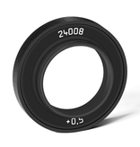 Correction Lens II, +1.5 dpt for M10