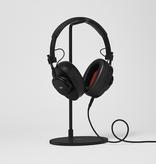 Master & Dynamic for 0.95 MH40B-95 Over-Ear Headphones Black