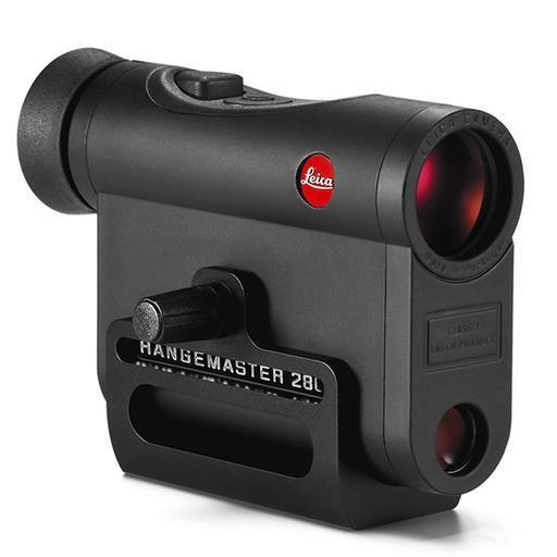 Rangemaster CRF 2800.COM