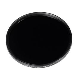 Filter - E67 ND 16x
