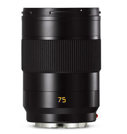 75mm / f2.0 ASPH APO Summicron  (E67) (SL)