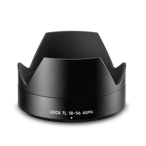 Lens Hood for Vario-Elmar 18-56mm