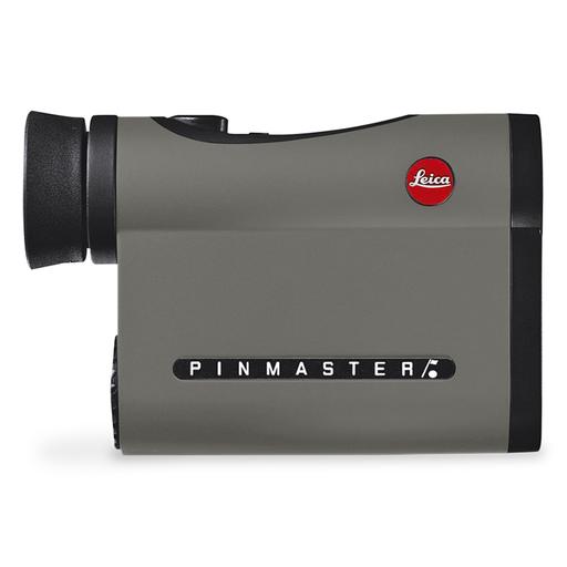 Pinmaster II Golf Rangefinder Metric/Yard