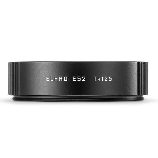 Elpro 52 Set