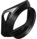 Lens Hood - 28mm / f1.4 (M)