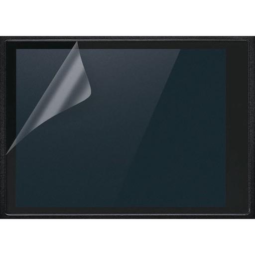C-Lux Display Protection Foil (2 pcs)