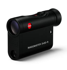 Rangemaster CRF 2400-R