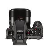 Leica V-Lux Explorer Kit