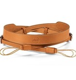 Strap - D-Lux 7 Carrying (Brown)