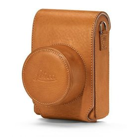 Case - D-Lux 7 (Brown)