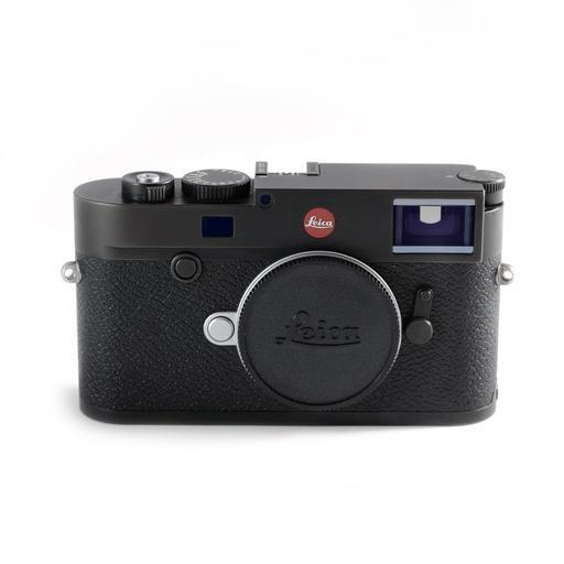Used Leica M10_2480