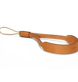 Wrist Strap - D-Lux 7 (Brown)