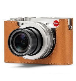 Protector - D-Lux 7 (Brown)