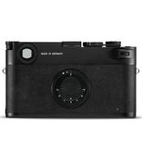 Leica M10-D