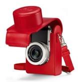 Case - D-Lux 7 (Red)