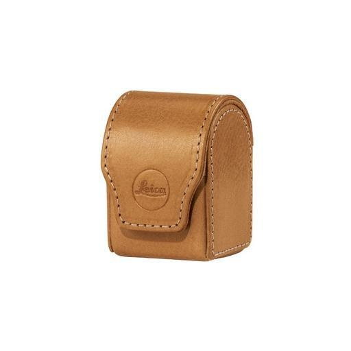 Flash Case - D-Lux 7 (Brown)