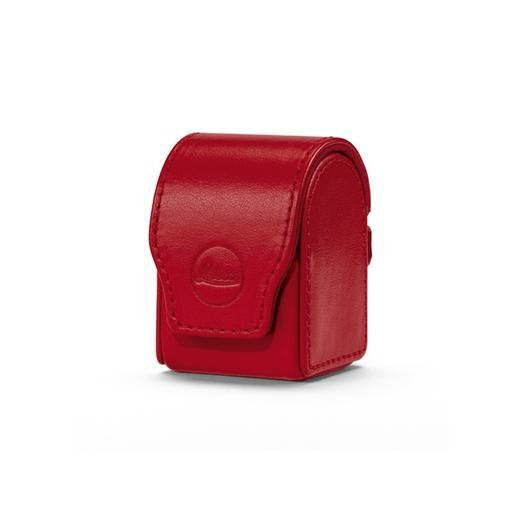 Flash Case - D-Lux 7 (Red)