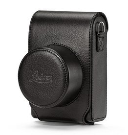 Case - D-Lux 7 (Black)