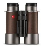 Leica Ultravid 8x42 HD-Plus, customized