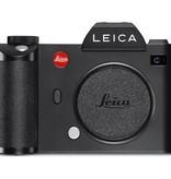 Leica SL Zoom Bundle
