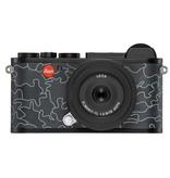 "Leica CL ""Urban Jungle"" by Jean Pigozzi"