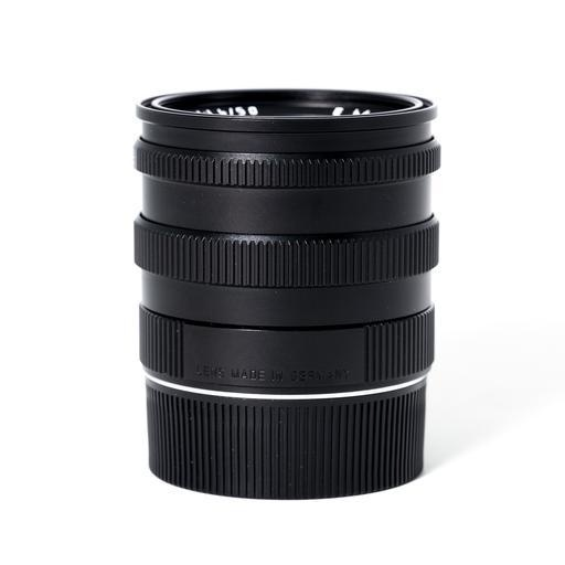Used 50mm Summilux Pre-ASPH f/1.4