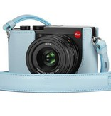 Strap - Q2 Carrying Blue