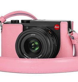 Strap - Q2 Carrying Pink