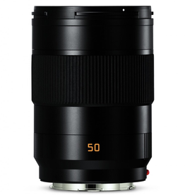 Leica APO-Summicron-SL 50 mm f/2 ASPH.